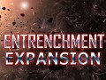 Maelstrom Expansion v1.053 R7 (Entrenchment SoaSE)