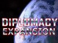 Maelstrom Expansion v1.34 R7 (Diplomacy SoaSE)