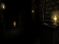 The Nightmares v1.0