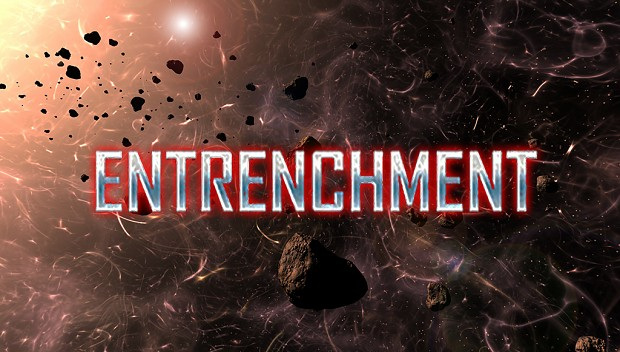 Maelstrom v1.053 R7 (Entrenchment SoaSE)