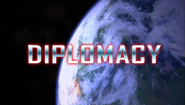 Maelstrom v1.34 R7 (Diplomacy SoaSE)