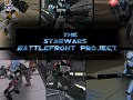Star Wars: Battlefront Power
