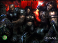 Daikatana 1.2 Patch (UK)