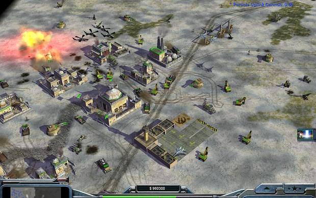Destructive Forces V1.4 Automated Install