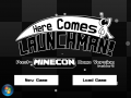 Here Comes Launchman Alpha Demo (Windows rev. 4)