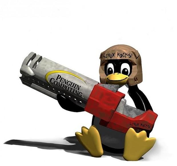 Tier666 TA Version 6.0 Linux