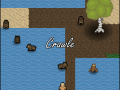 [PTV] Crawle 0.2.2