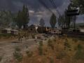 Oblivion Lost: Lost Beta