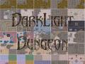 DarkLight Dungeon Eternnity Demo