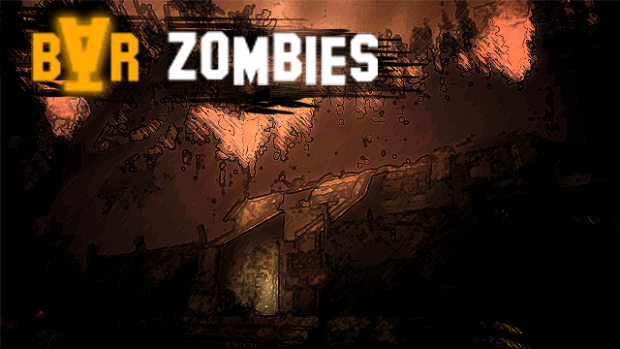 Bar zombies map pack addon killing floor mod db for Killing floor zombies