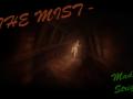 The Mist Full Release