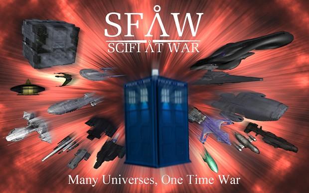 SFAW V0.8