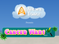 Cancer Wars 2D - PC