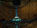 TARDIS Gmod Interior Last beta