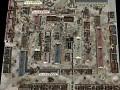 Stalingrad Area 2