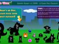 Cancer Wars 2D v2 - PC