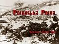 Polyushka Polye - Sanglier Bossu Mod