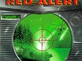 Red Alert 1 - Windows 7 Themepack