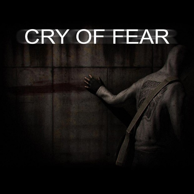 Cry of Fear - Version 1.6 (Steam Link)