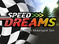 Speed Dreams 2.0 RC1 More HQ Cars/Tracks (deb)