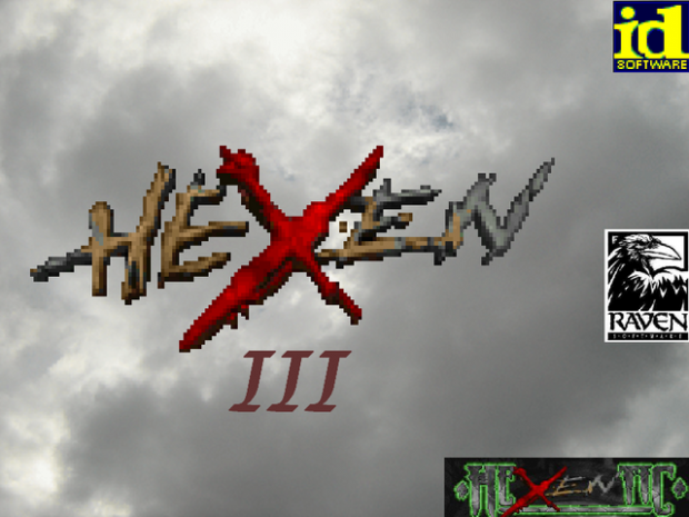 HeXen III Beta