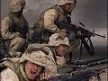Into Iraq Mod