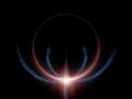 PostScript Anarchy 0.4.5 Beta