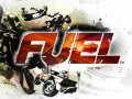 FUEL - Patch #2 (Unofficial)