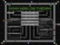 Many Worlds Theory (Windows Installer)