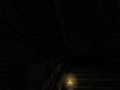 The Haunted Stairwell v1.0