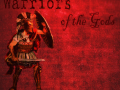 Warriors of the Gods 0.85