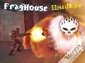FragHouse HardCore