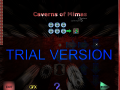 Caverns of Mimas trial version