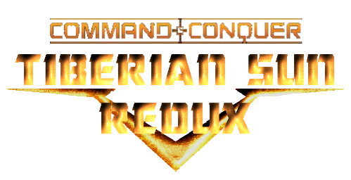 Tiberian Sun Redux Avatar pack