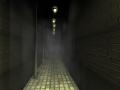 The Abductions (Amnesia: The Dark Descent)