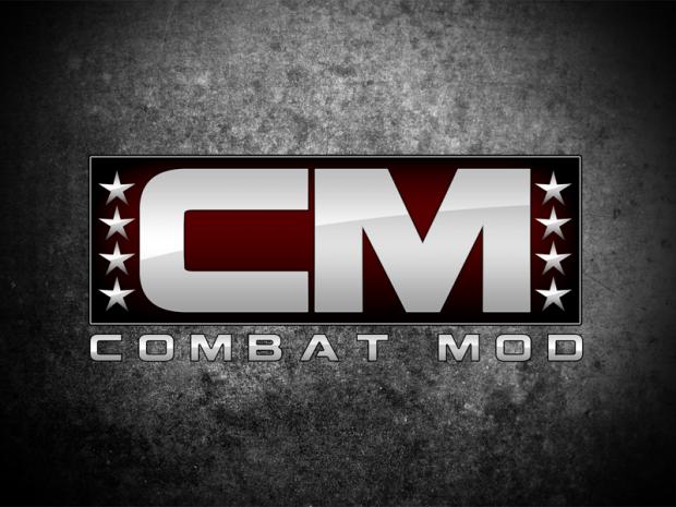 Combat BETA 3 HOTFIX