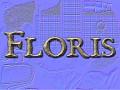 Floris Mod Pack 2.5 Normalmaps Minimod