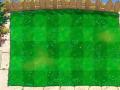 Dman49 Deadly Gardens Texture Pack (PSP)