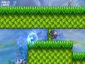 Sonic CB v1.0