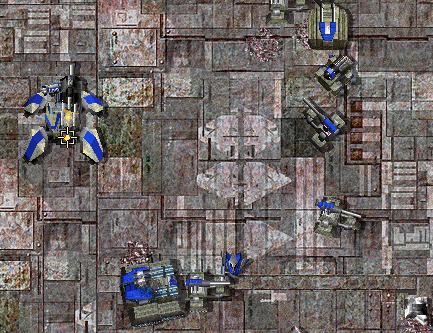Total Mayhem beta 6.42