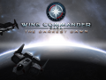 Wing Commander Saga: Feature Trailer