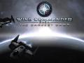 Wing Commander Saga: Feature Trailer