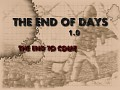 Rise Of Nations The End Of Days Part001