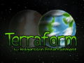Terraform Demo