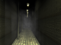 The Abductions 1.1