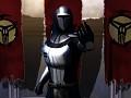 Mandalorian Neo Crusader