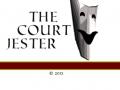 The Court Jester Demo (Windows)