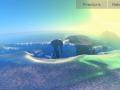 Arcane Worlds demo 0.02