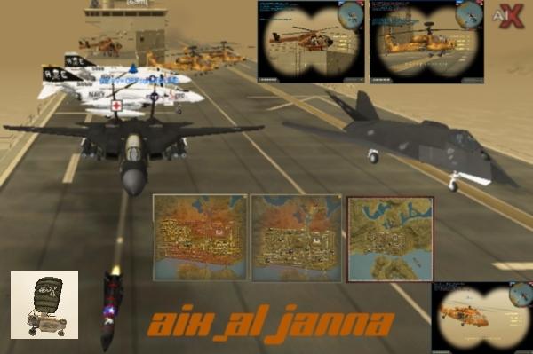 Al Janna