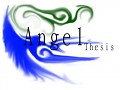 Angel theis